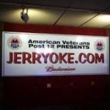 Jerryoke