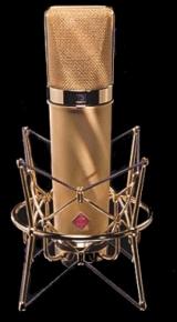 Karaoke-M's