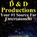 D and D Productions