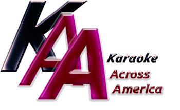 Karaoke Across America